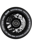 Elite Air Ride Wheels 110mm