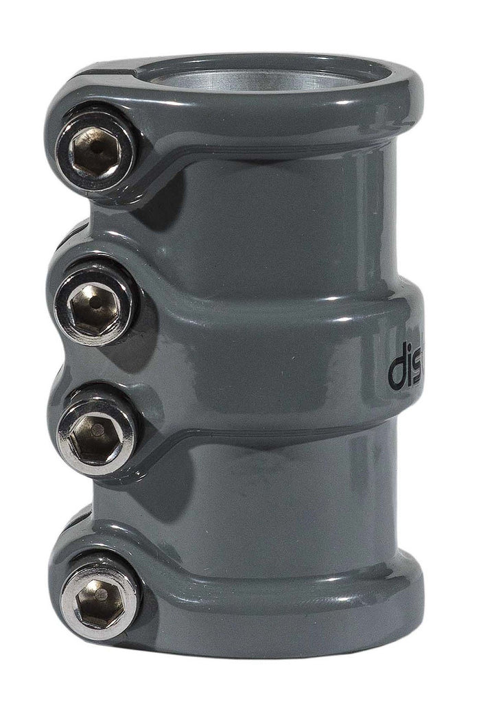 District S Series SCS Clamp