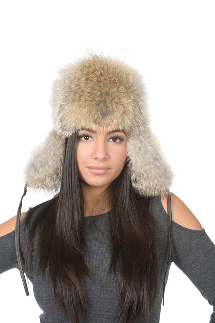 Ladies Aviator Winter Hats - Women s Winter Hats Canada – Tagged ... 8ef411c5ad1