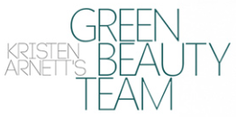 Green Beauty Team: Seni Naturals Pregnancy Safe Skin Care