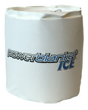 Powerblanket ICE PBICE05IP - 5 Gallon Bucket / Pail Ice Pack Cooling Blanket (8 ice packs included)