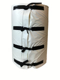 PBICE30IP - Powerblanket ICE - 30 Gallon Drum / Barrel Ice Pack Cooling Blanket (18 ice packs included) - Powerblanket Shop  - 2