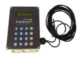 Beacon TC-W3010 Remote Temperature Monitor & Controller - Wifi Connected
