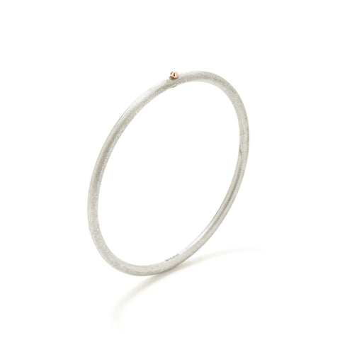 article 22 bolts bangle at maeree