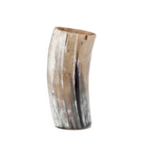 Indego Africa horn vase at maeree