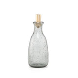 otago design dawa glass bottle at maeree