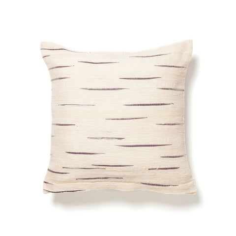 Moroccan pillow maeree