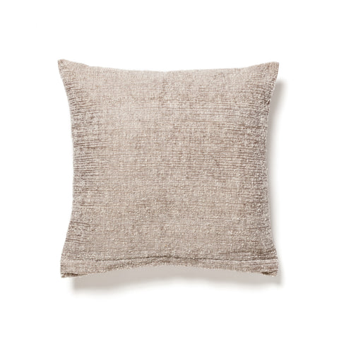 Moroccan wool pillow from creative women at maeree