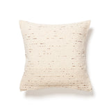 Moroccan pillow at maeree