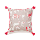 safomasi different camels pillow at maeree