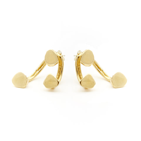 odette ny ponti earrings at maeree