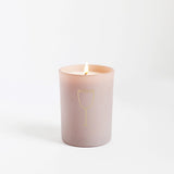 brooklyn candle studio prosecco candle at maeree