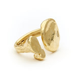 odette ny roche ring at maeree
