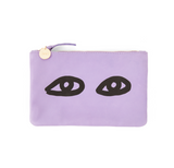 clare v violet eye wallet clutch at maeree