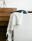 home & loft turkish Kilim throw blanket at maeree
