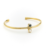 Odette NY bracelet at maeree