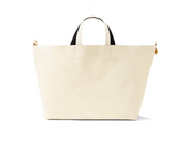 clare v bateau tote at maeree