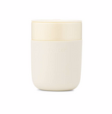 eco friendly to go mug at maeree