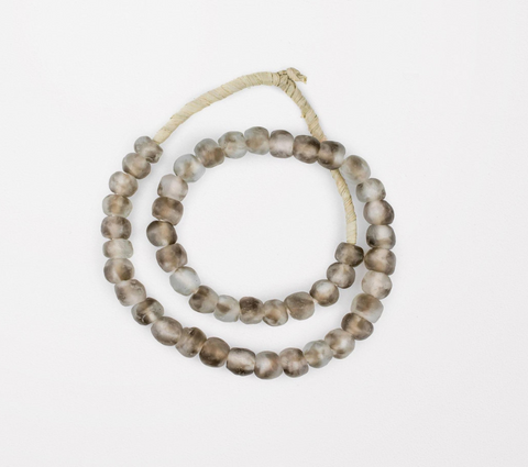 home decor beads botanicool at maeree