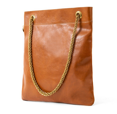 clare v delphine handbag at maeree