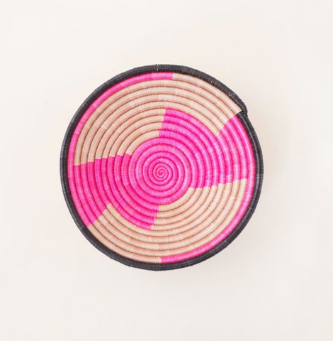 indego africa bolt plateau basket at maeree