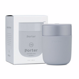 porter sustainable coffee cup