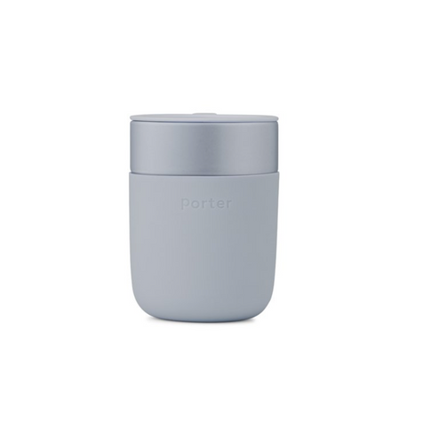 porter to-go coffee mug