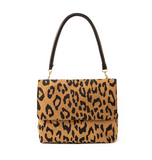 clare v helene pablo cat hide handbag at maeree