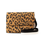 clare v helene hide handbag at maeree