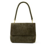 clare v army helene handbag at mareee