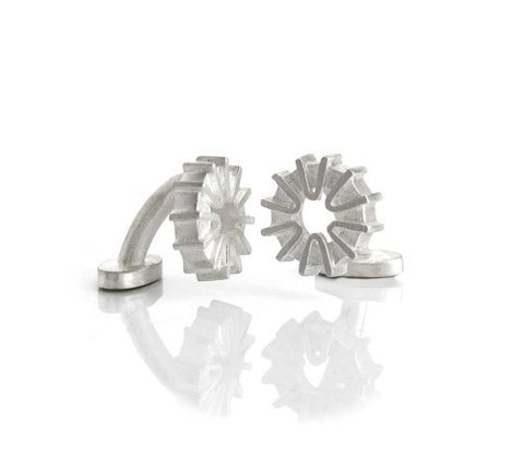 pico guggenheim cufflinks at maeree