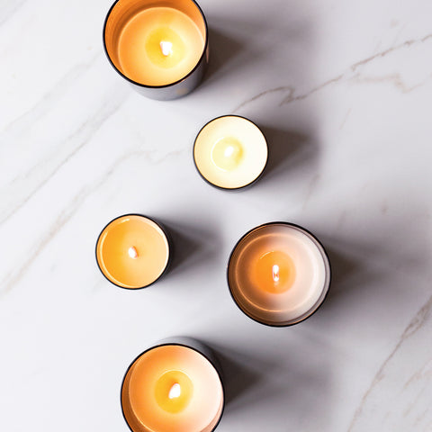 aydry & co candles at maeree