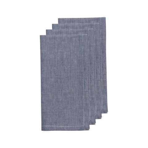Chambray Tea Towels