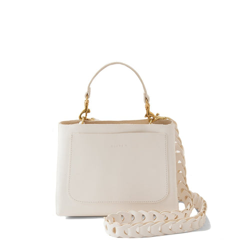 Brique Crossbody