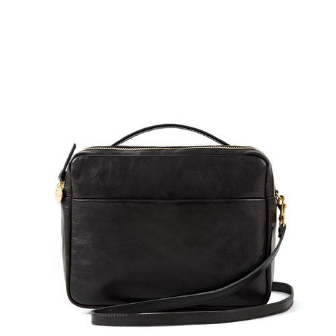 clare v mirabel crossbody at maeree