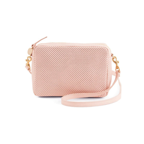 clare v ballet perforated leather midi sac crossbody at maeree