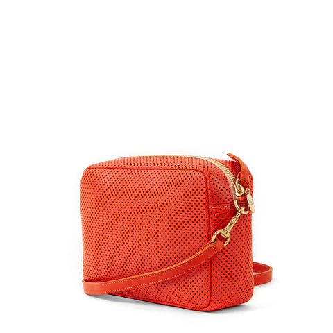 clare v poppy perf midi sac at maeree