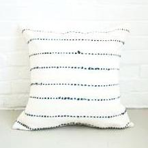 creative women rio cushion at maeree