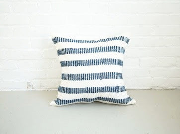 creative women antiqua pillow at maeree
