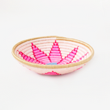 indego africa gazania plateau basket at maeree