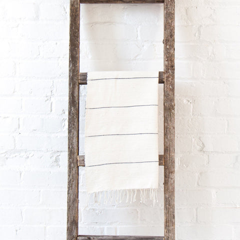 creative women organic cotton hand towel at maeree