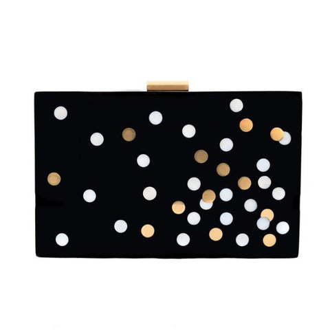 kayu blizzard clutch at maeree
