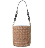 kayu colette bucket bag at maeree