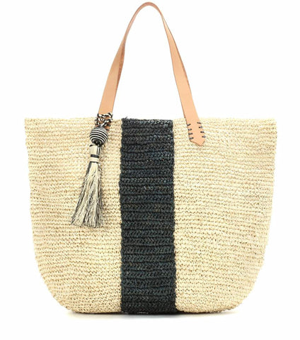 kayu pipeline beach tote at maeree