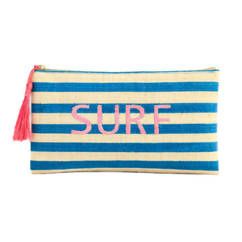 kayu surf pouch at maeree