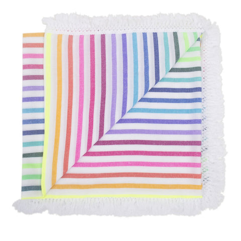 las bayadas iris beach blanket at maeree