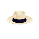 artesano classic pananma hat maldives assay maeree