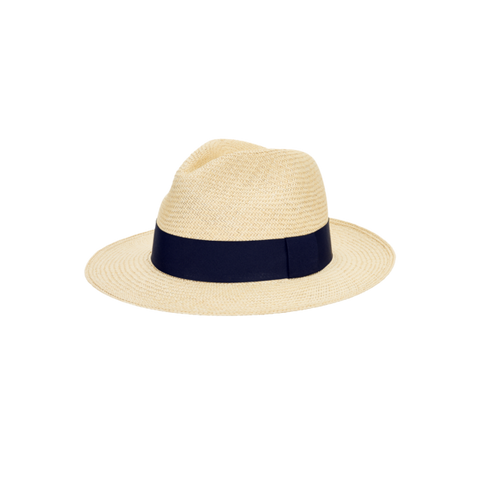 artesano maldives assay classic panama hat