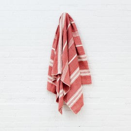 creative women hand towel at maeree