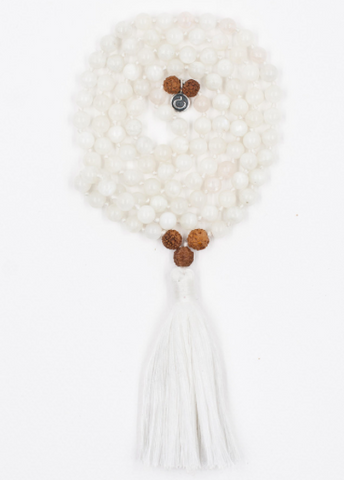 moonstone mala collective maeree